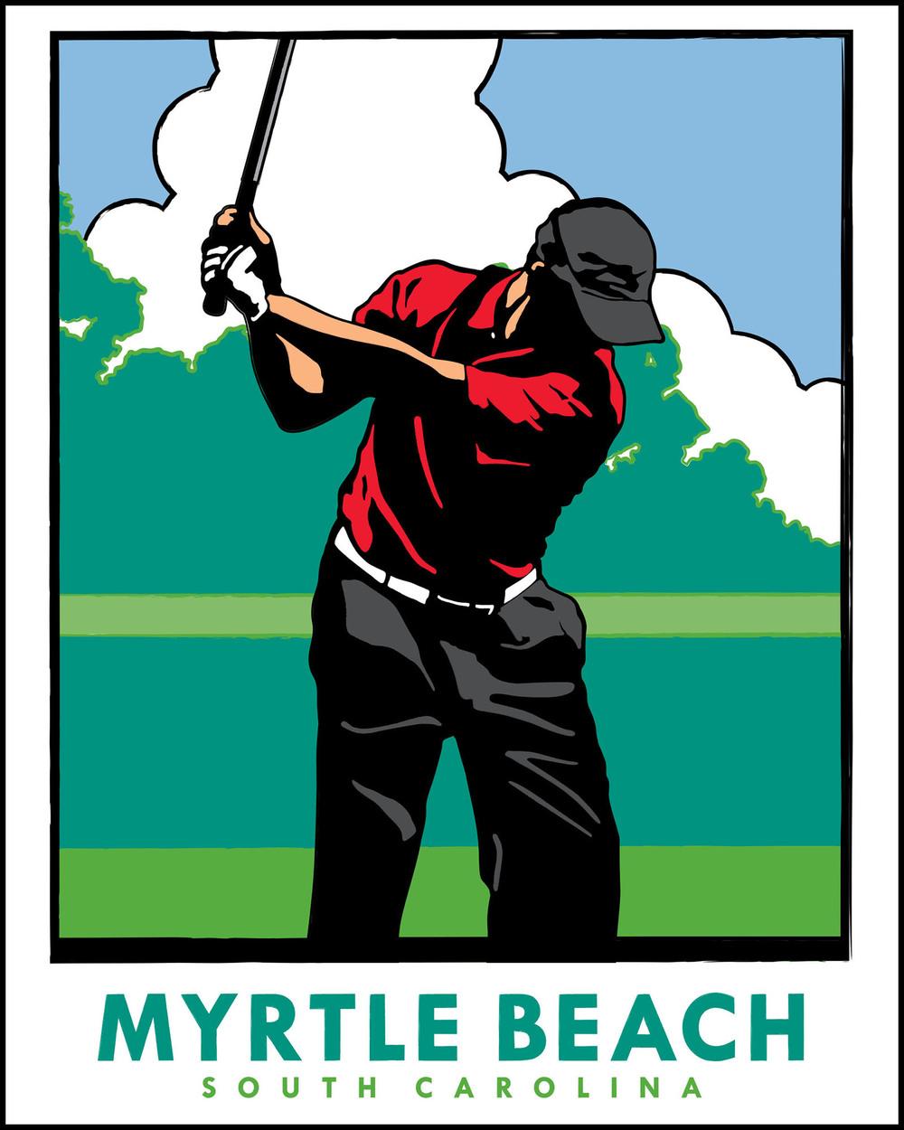 MB golf_16 x 20.jpg