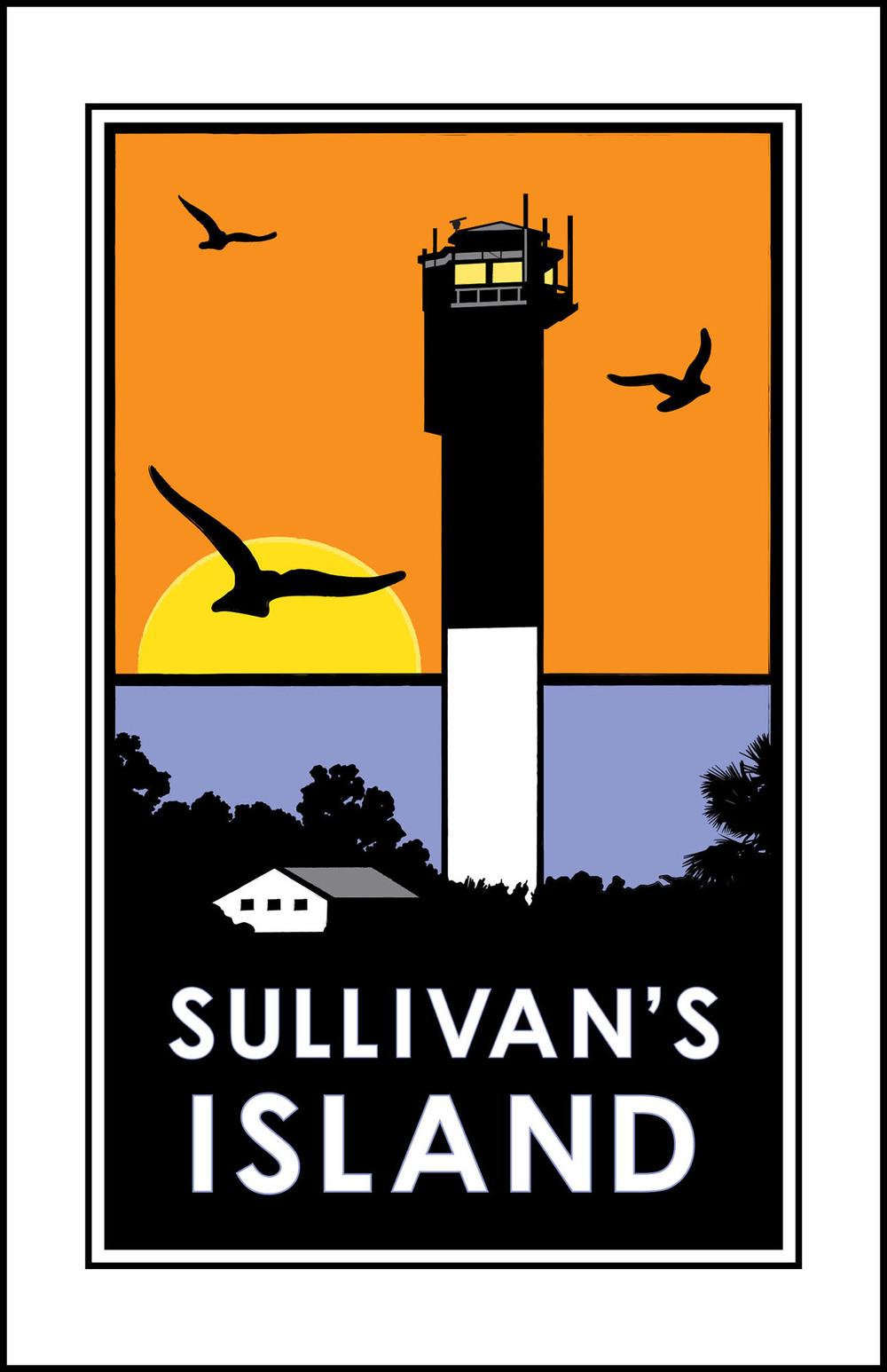 Sullivans Island_11 x 17.jpg