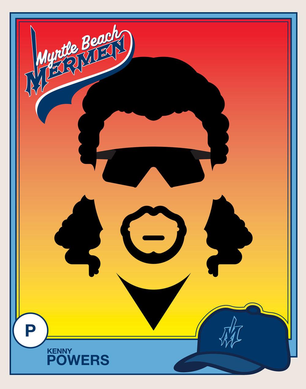 The Mermen_11 x 14.jpg