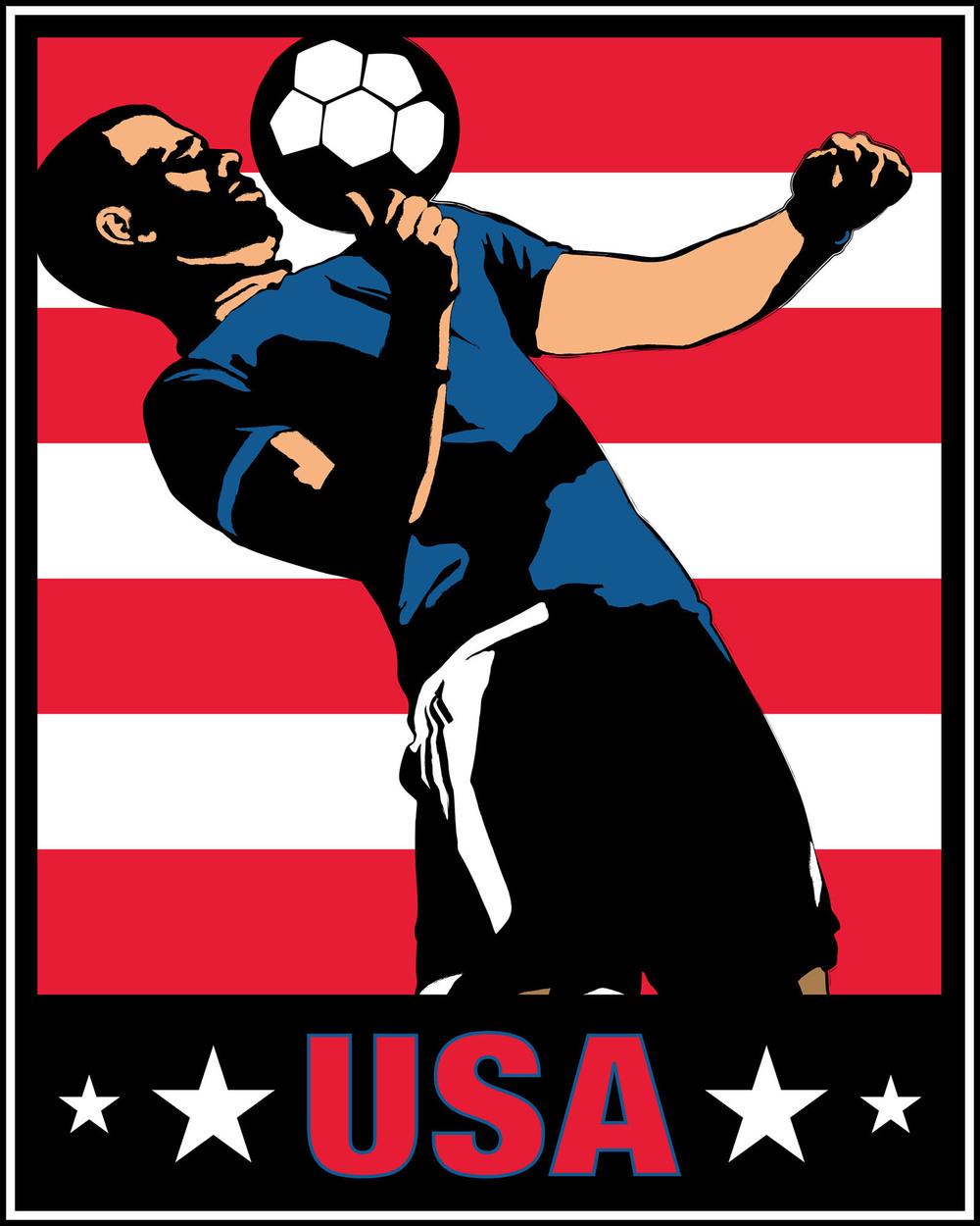 USA Soccer_16 x 20.jpg