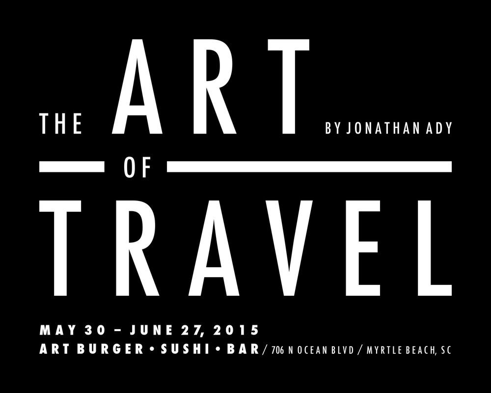 Art Bar promo ad.jpg
