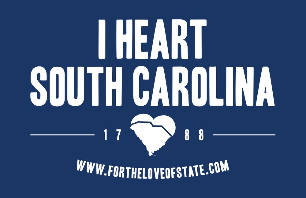 I HEART SC final logo.jpg