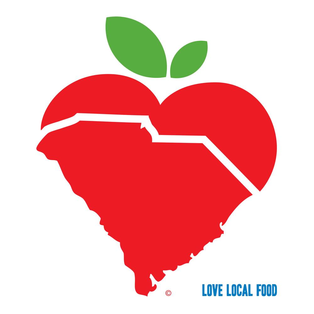 I Heart SC_Love Local Food.jpg