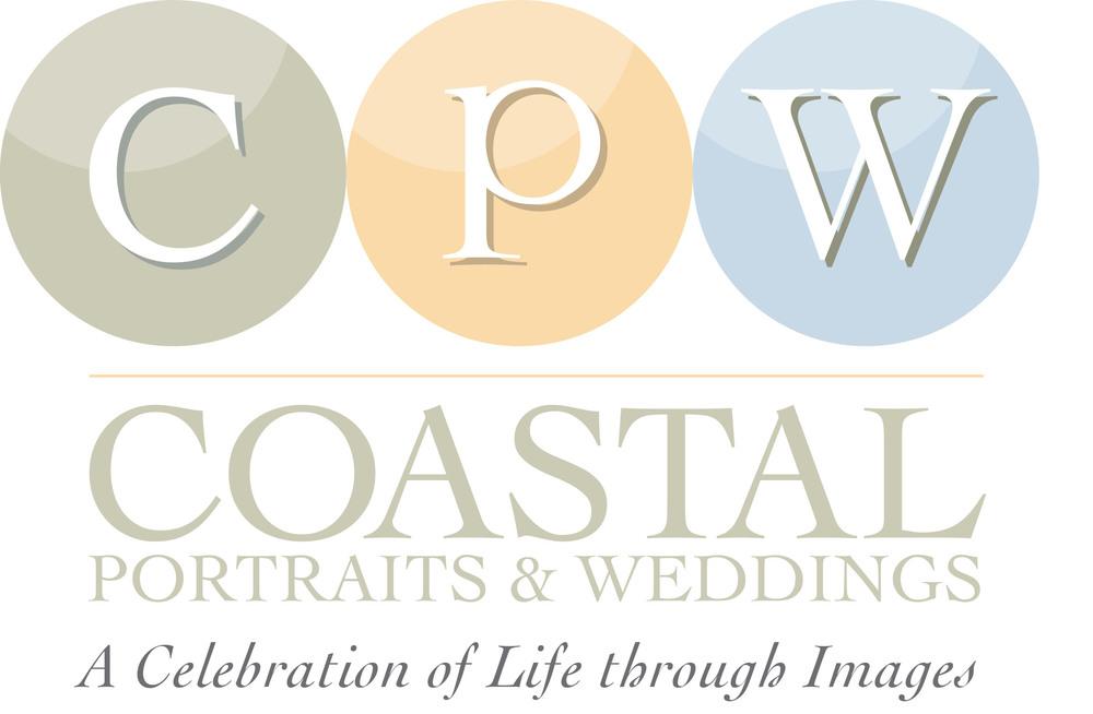 CPW logo.jpg