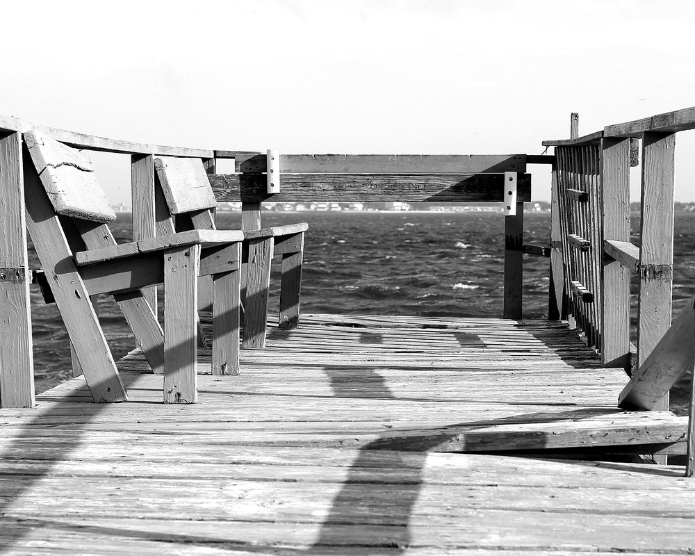The Cape 17.jpg