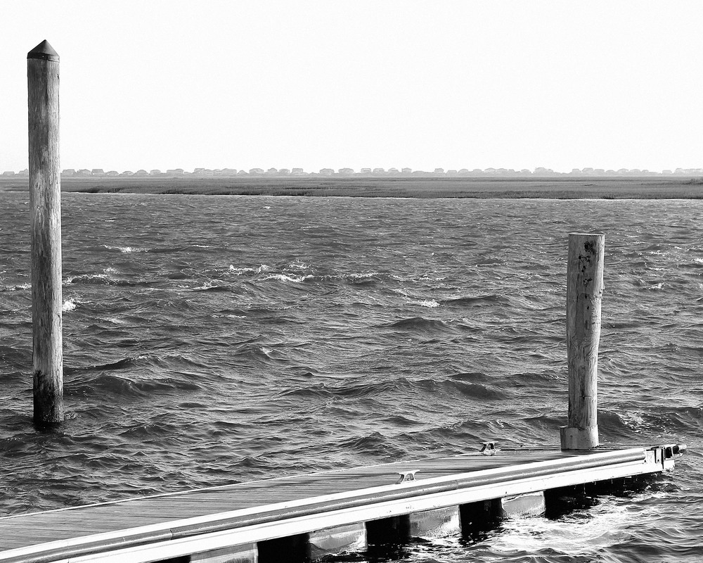 The Cape 19.jpg