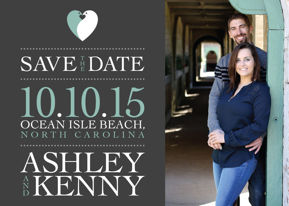 Ashley Save the Date.jpg