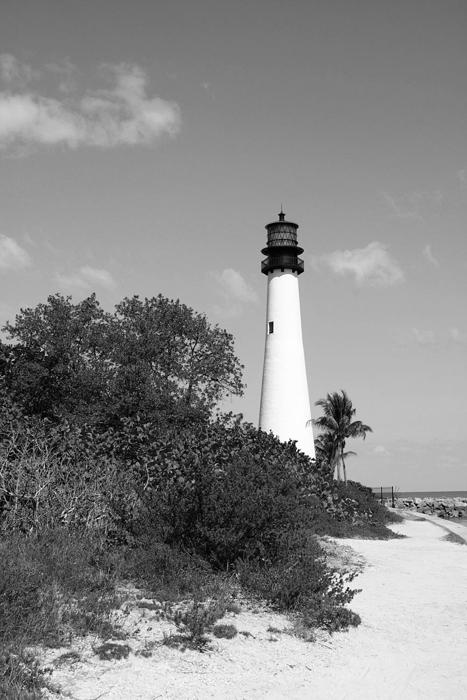 Cape Florida Lighthouse.jpg