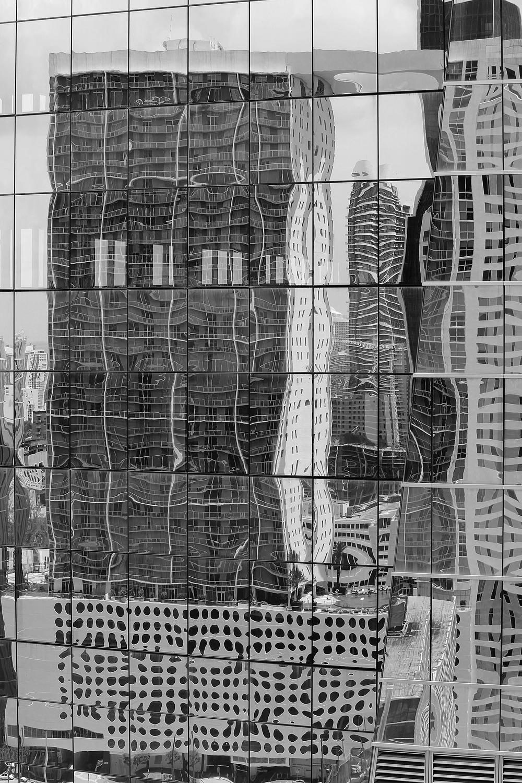 distorted buildings.jpg