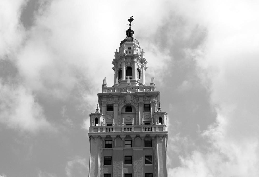 Freedom Tower photo.jpg