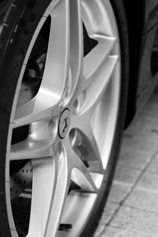 rim up close.jpg