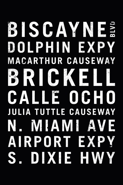street names.jpg