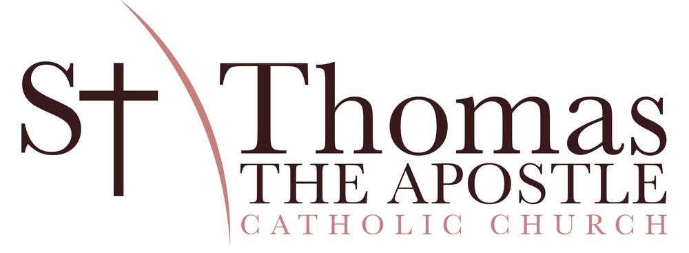 St. Thomas logo.jpg