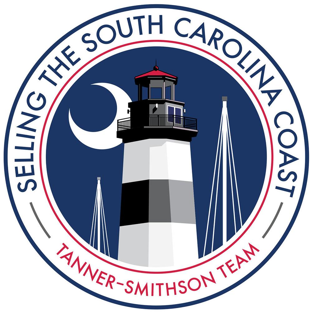 Tanner Smithson Team.jpg