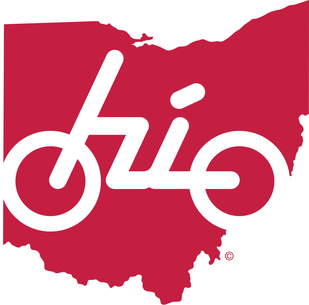 Bike Ohio solid red state.jpg