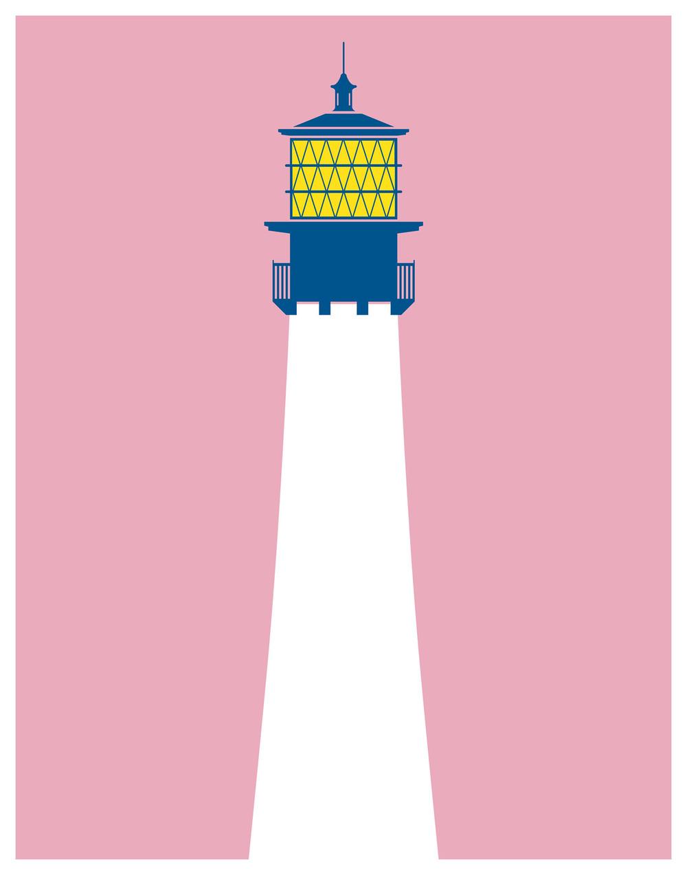 Cape Florida Lighthouse_11 x 14.jpg