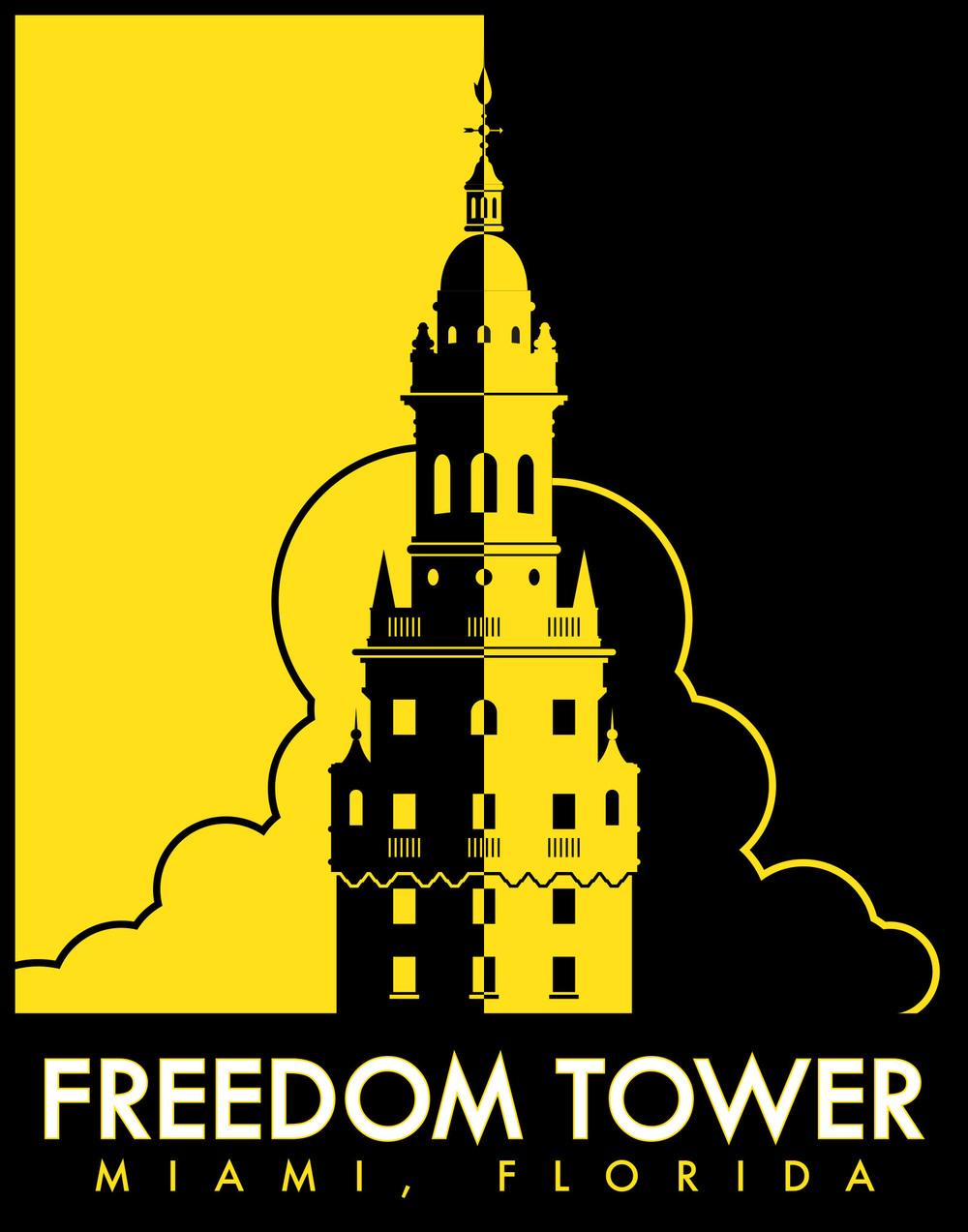Freedom Tower Miami.jpg