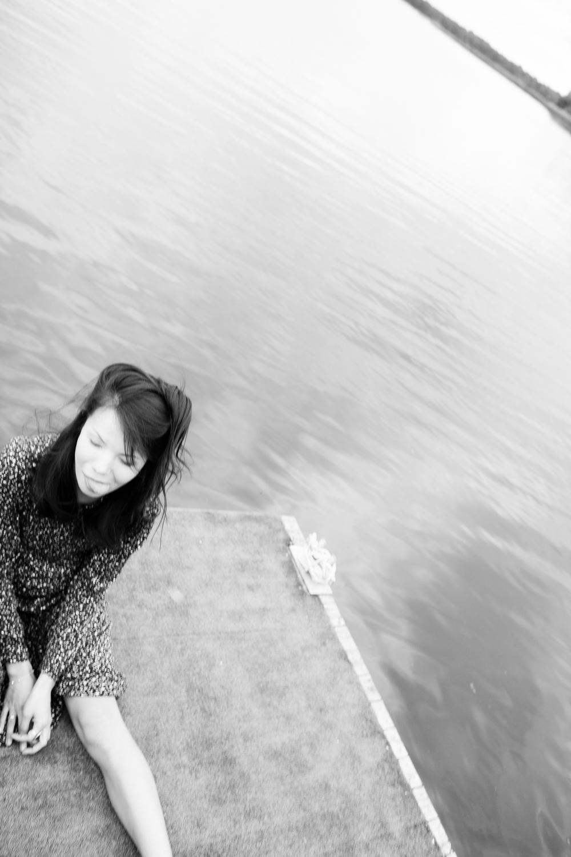 IMG_9179.JPG