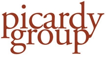 the picardy group