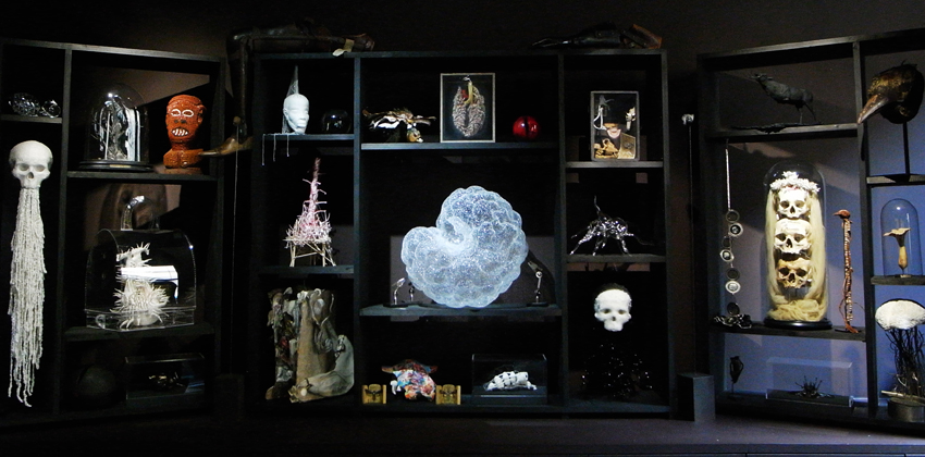 cabinet02-1.jpg
