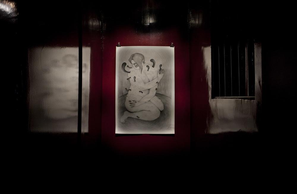 CelineGuichard-KuroEden-05.jpg