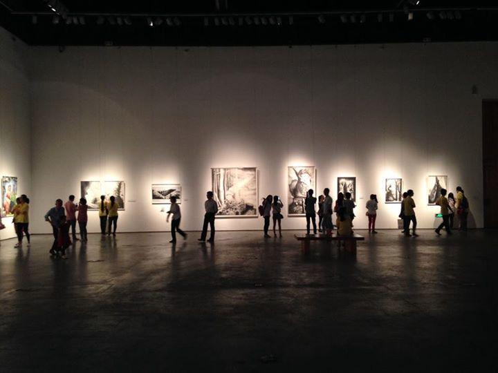 NingboMuseum-03.jpg