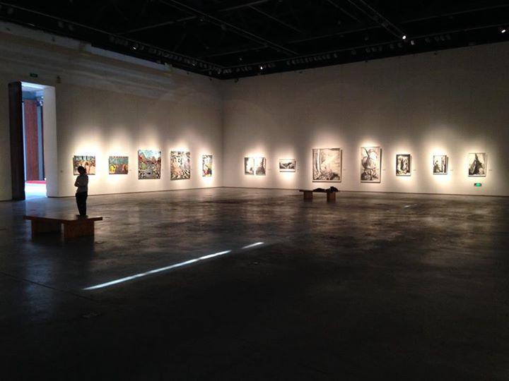 NingboMuseum-01.jpg