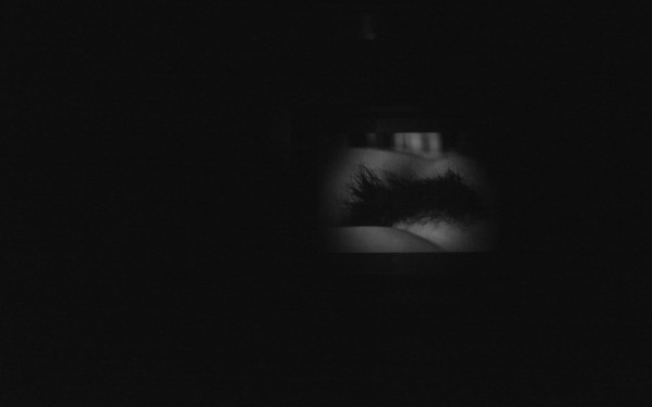 DMoriyama-Erotica-03.jpg