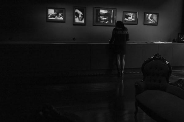 DMoriyama-Erotica-02.jpg