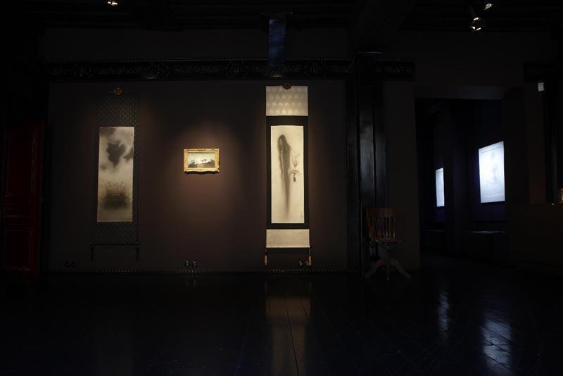 MatsuiFuyuko-expo01.jpg