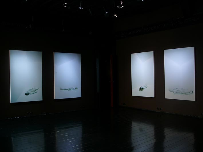 IreneBillard-HighBeam-vue01.jpg