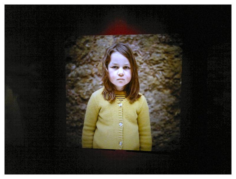 IreneBillard-HighBeam-Vue04.jpg