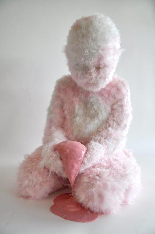 pink fluffy 019.jpg