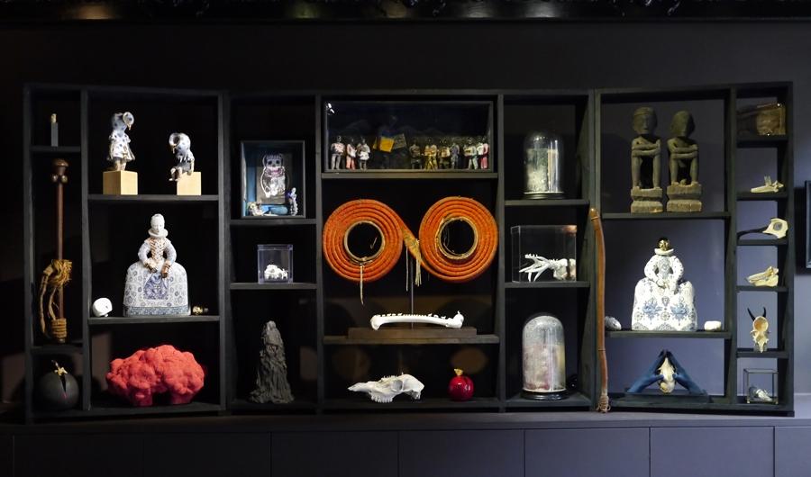 cabinet da end 06 galerie da end. Black Bedroom Furniture Sets. Home Design Ideas