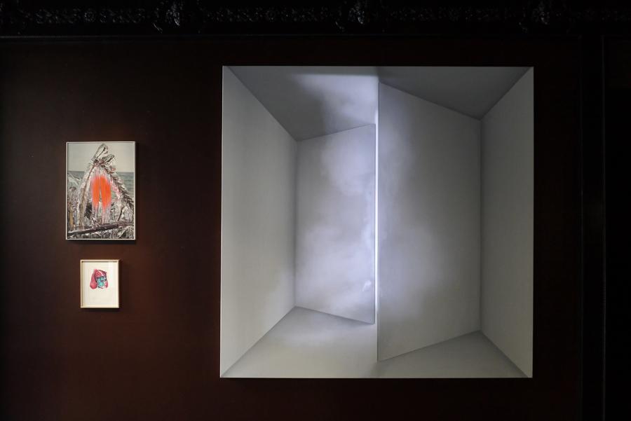 CabinetDaEnd07_vue15.JPG