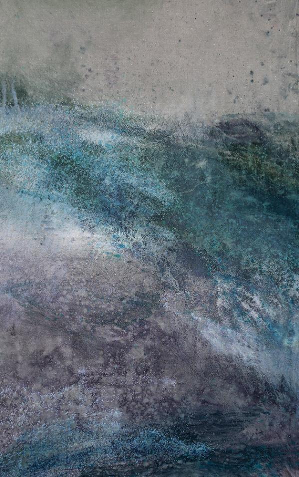 Peinture sur lin 1 (BD).jpg