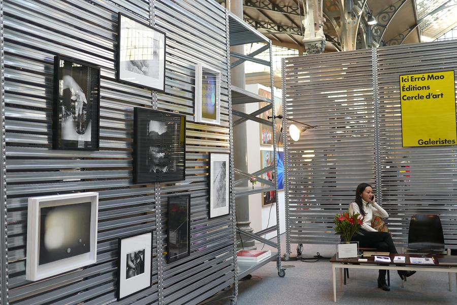 Galeristes2017-Stand05.jpg