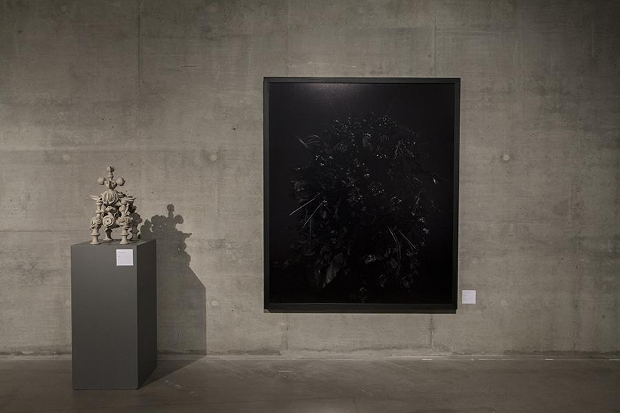 GroupExhibit, KalmarKonstmuseum, 2018_02.jpg