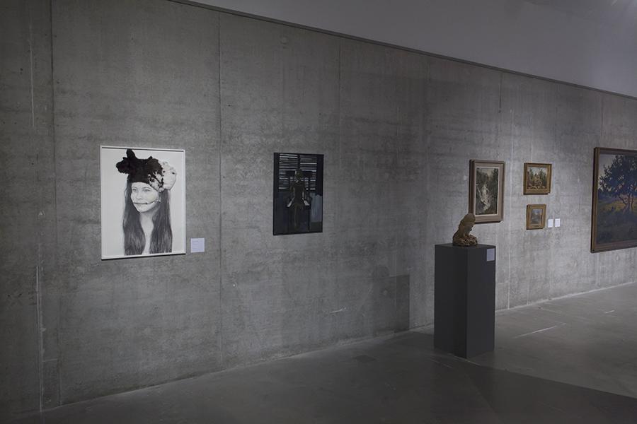 GroupExhibit, KalmarKonstmuseum, 2018_03.jpg