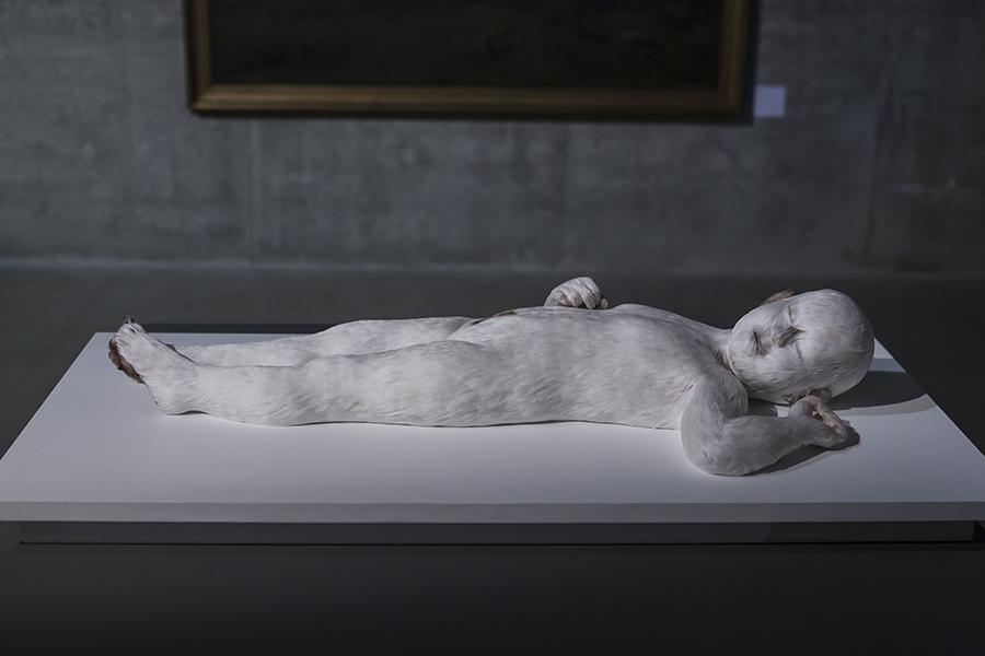 GroupExhibit, KalmarKonstmuseum, 2018_07.jpg
