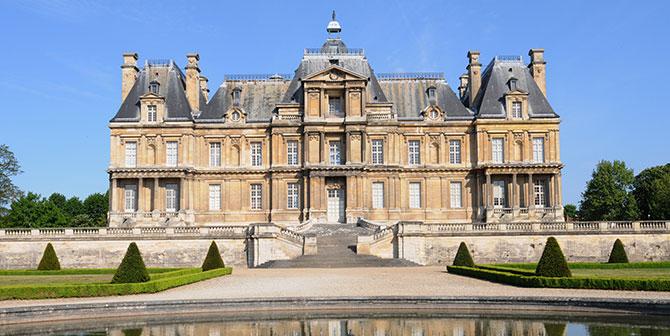 chateau-maisons-laffitte.jpg