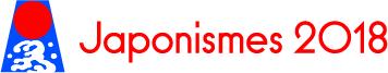 Combinasion_type_c_Basic_Type_C.jpg