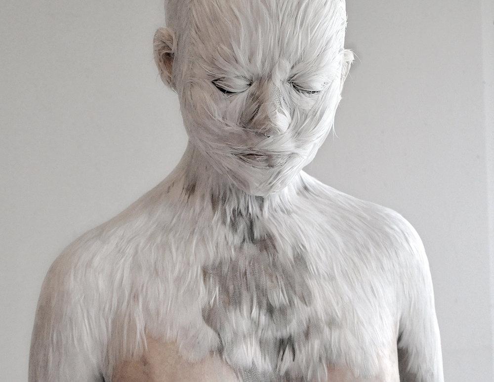 Lucy Glendinning_White heart(web).jpg