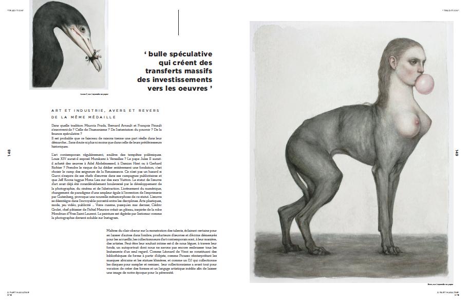 PreviewApartMagazine-NicolasTolmachev.png