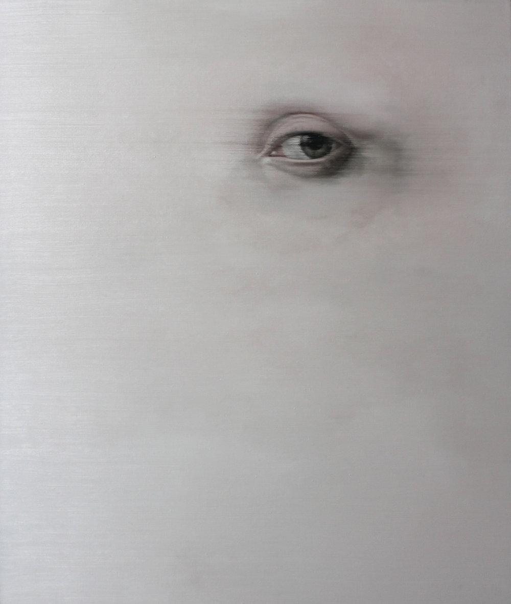 Raiks, 133x113cm, oil on canvas, 2014(HD).jpg