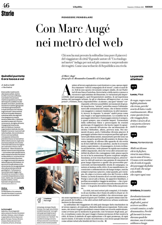 la Repubblica 3 Febbraio 2019-46.jpg