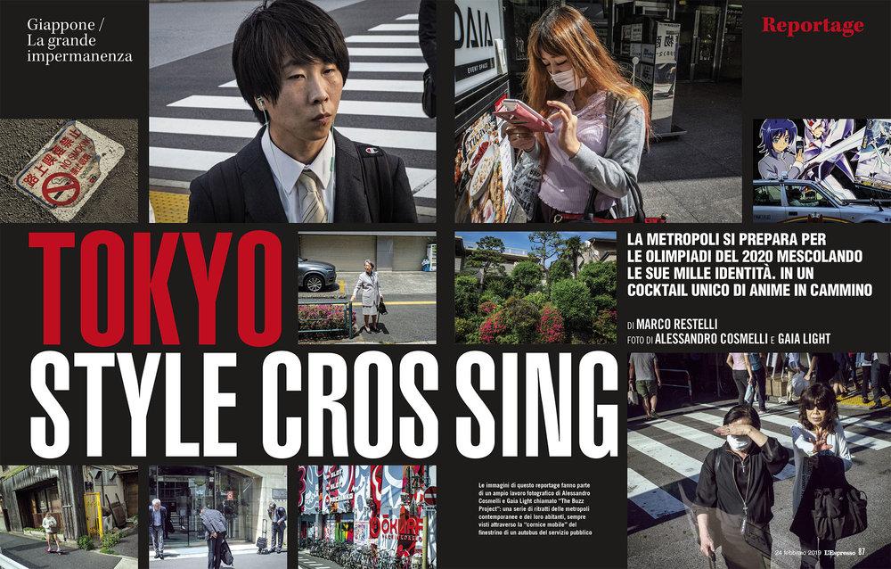 REPORTAGE_TOKYO=001-1.jpg