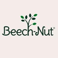 BEECH-NUT / ANIMATION