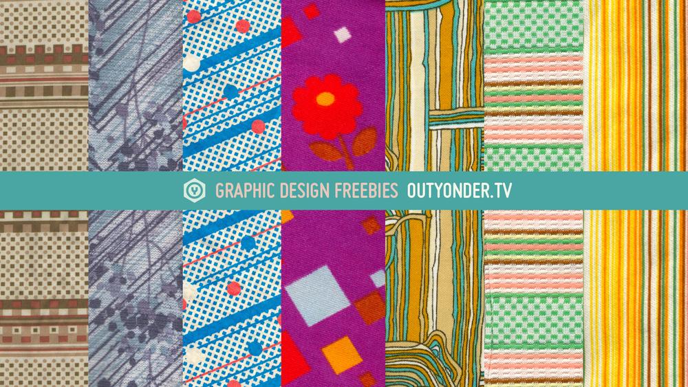 textilepatterns.jpg