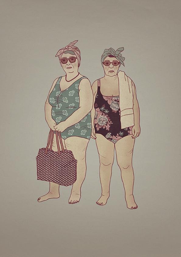 beachladiesillustrationvintage.jpg